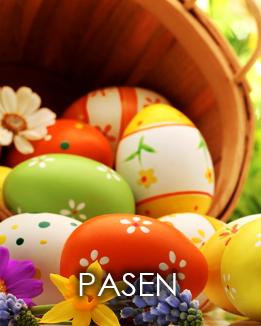 17_Pasen