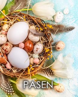24_Pasen