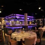 Viersprong Restaurant - Lounge - Events: voor een gezellige avond uit, bruiloft, evenement of vergadering