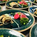 viersprong-Viersprong Restaurant - Lounge - Events: voor een gezellige avond uit, bruiloft, evenement of vergadering-2021-04