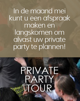 29_PrivateParty