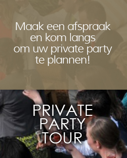 32_PrivateParty